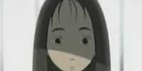 Tsukiko Sagi