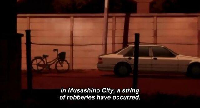 File:MusashinoCity.jpg