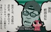 YoshihiroWanibuchi