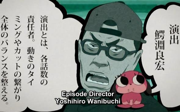 File:YoshihiroWanibuchi.jpg