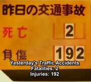TrafficAccidents2