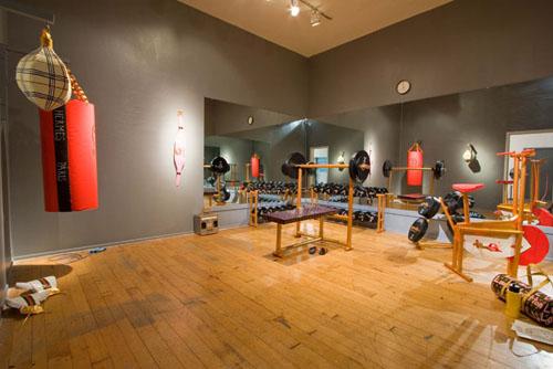 File:Cecilia Spall's Training Room.jpg