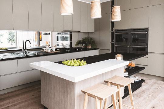 File:QoS - Vasilia Kitchen.png
