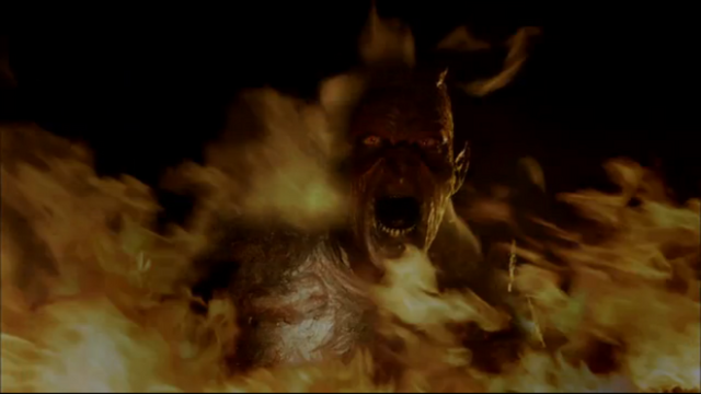 File:Demon on fire.png