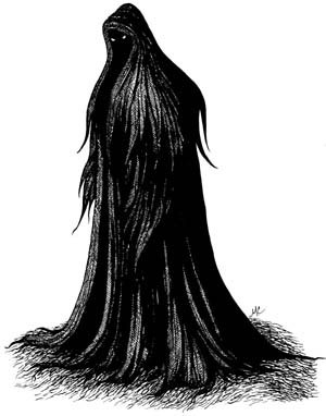 File:Wraith-for-bf-black.jpg