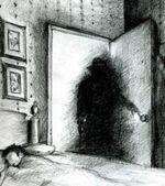 Shadowperson