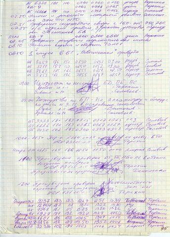 File:0 6c06a f22f86dc L.jpg
