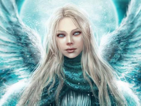 File:1270718929 470x353 fantasy-girl-with-wings-wallpaper.jpg