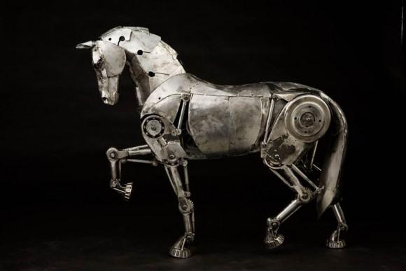 File:Steampunk horse 1-580x387.jpg