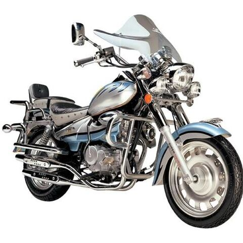File:Sell-sell-silver-motorcycles.jpg