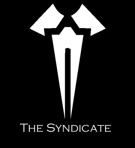 File:The Syndicate.jpg