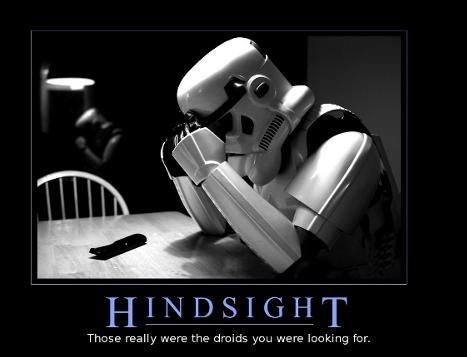 File:Hindsight.JPG