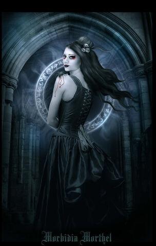 File:Black Magic by MorbidiaMorthel.jpg