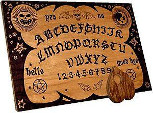 File:Ouija.jpg