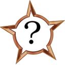 Badge-sharing-2