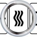 Badge-sharing-3