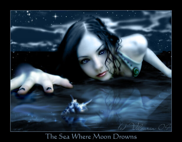 File:The Sea Where Moon Drowns.jpg