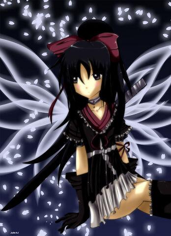 File:Anime character by sayu sakura.jpg