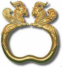 220px-Iran-bracelet