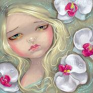 Pinkorchidnymph-1-