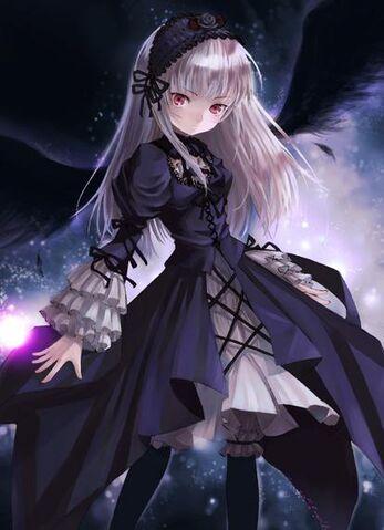 File:Vampiregirl7.jpg