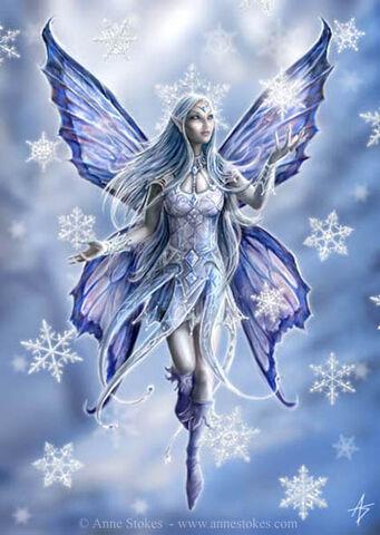 File:Snow fairy.jpg