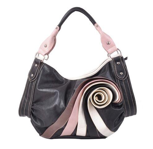 File:Lady-Handbag-Fashion-Handbag-Hand-Bag-Wo1008241.jpg