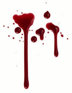 File:Blood20Splat-t.jpg