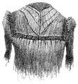 Heidi Smith clothes 15.jpg