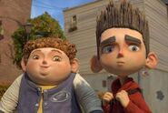 016.mm .fi .tock .op .ParaNorman5