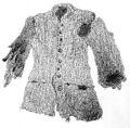Heidi Smith clothes 20.jpg