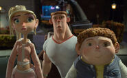 Paranorman-courtney