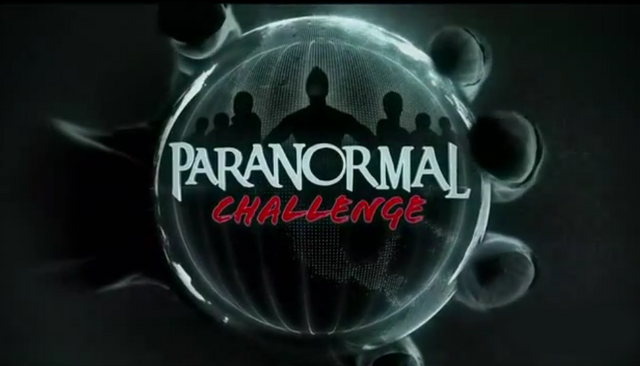 File:Paranormal Challenge.png
