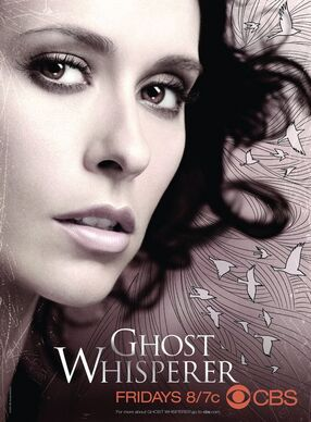 ABC-Ghost-Whisperer-No-Go