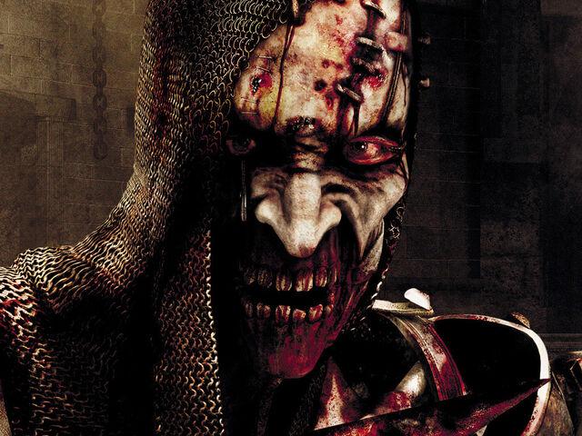 File:Zombie Warrior, Wallpaper 5ngik.jpg