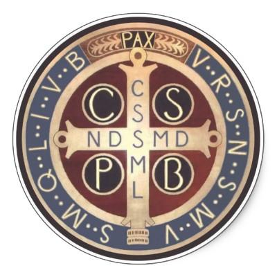 File:Cross of st benedict medal sticker-p217690595568354445z8j38 400.jpg