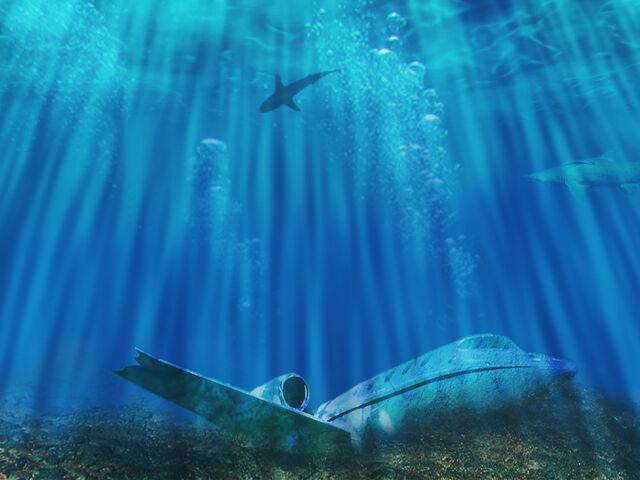 File:Below The Bermuda Triangle Wallpaper ynj64.jpg