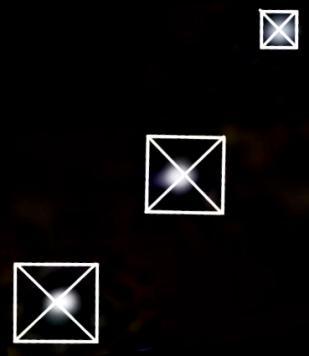 File:Orion - pyramids.jpg
