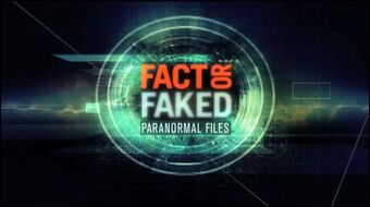 Fact-or-Faked-Banner-wp