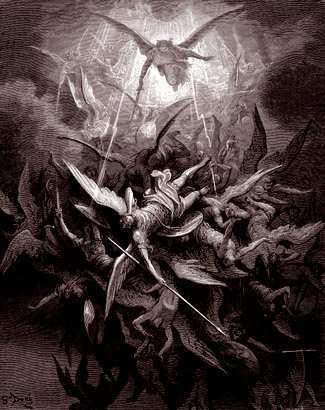 Fallen-angels-2fnsavc