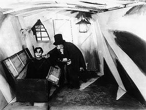 File:Gabinete del Dr Caligari.jpg