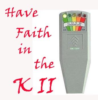 File:K2 faith.jpg