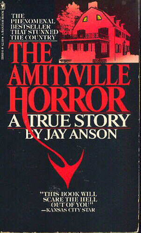 File:Amityville-book-cover.jpg