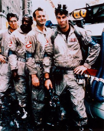 File:Ghostbusters-172.jpg