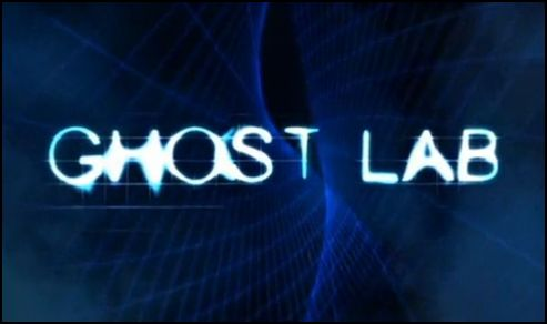 File:Ghost-Lab-Banner-A.jpg