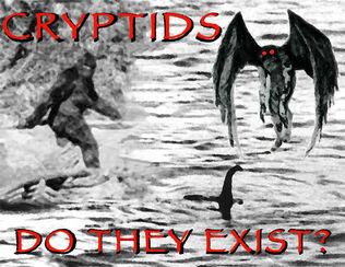 Cryptid-logo
