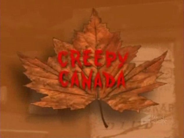 File:Creepy Canada intertitle.png