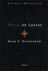 File:200px-House of leaves.jpg