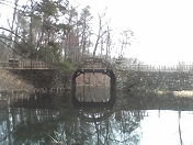 File:Gillette Castle Bridge.jpg