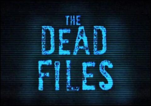 File:The-Dead-Files-Banner-WP-e1316760095762.jpg